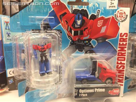 Transformers Toy News On Seibertron.com