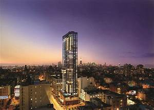 Jet Luxury at the Trump SoHo: 2017 Room Prices, Deals & Reviews Expedia