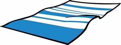 Towel Clipart Towels Cliparts