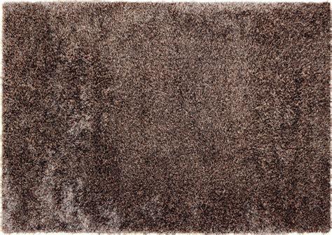 joop teppiche barbara becker hochflorteppich emotion taupe teppich