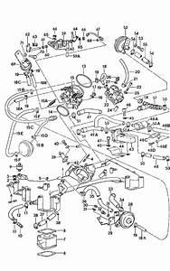 Porsche 911 Vacuum Limiter