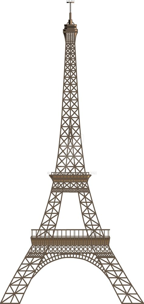 eiffel tower png transparent eiffel towerpng images