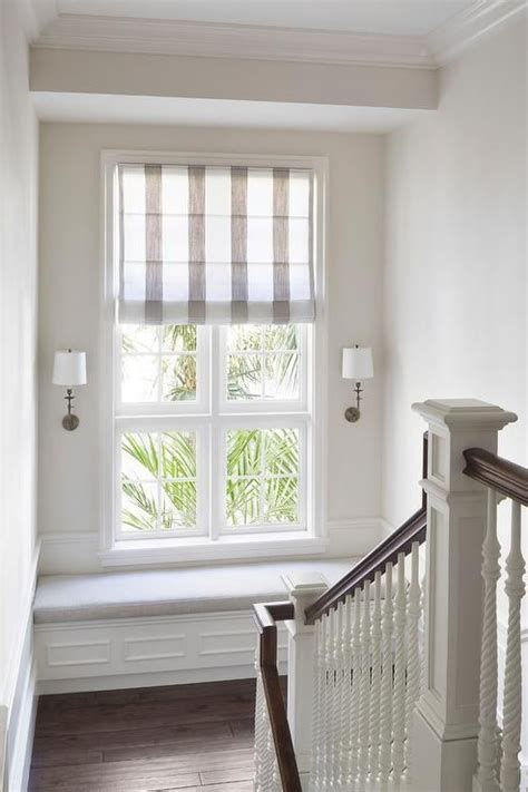 roman shades images  pinterest roman shades