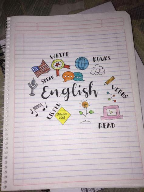 english portada grammar grammar caratula bullet