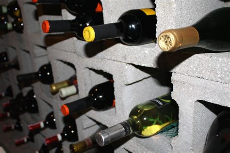 picture wine bottles