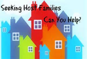 host families needed for retreat leaders st pat 39 s catholic church
