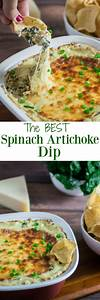 Best 25+ Tortilla chip dips ideas on Pinterest | Healthy ...