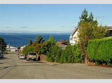 shoreline wa_ElecIntro Website