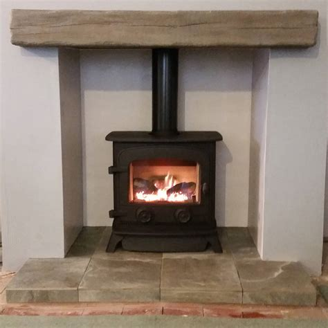 Tdc Fires  Fireplace & Stove Installations,chimney