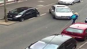 Who, what, why: How do you parallel park? - BBC News