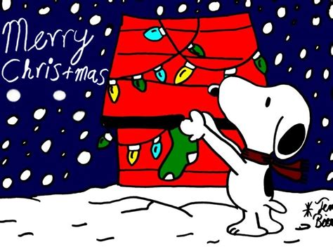 snoopy christmas images snoopy quotes quotesgram