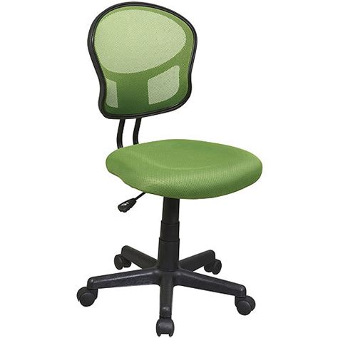 office star products mesh student task chair multiple
