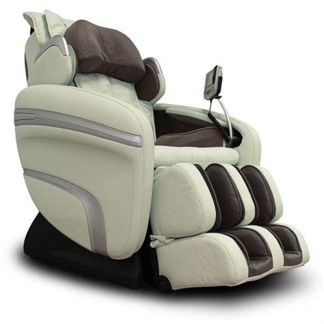 fauteuil massant haut de gamme fauteuil mediform le fauteuil massant haut de gamme musical