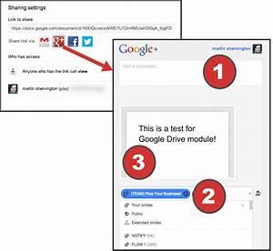 Google docs guide pdf for Google docs guide pdf