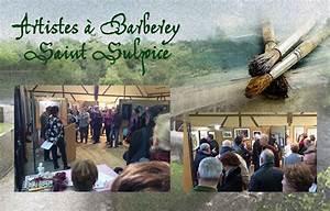 Barberey St Sulpice : sculpteur infographie communication artiste ~ Medecine-chirurgie-esthetiques.com Avis de Voitures
