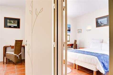 chambre suite chambres familiales suite parentale hotel chevalier