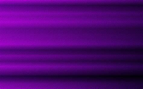 paarse achtergronden paars achtergrond paarse wallpapers