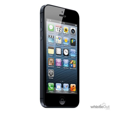 apple iphone deals mobile phone phone