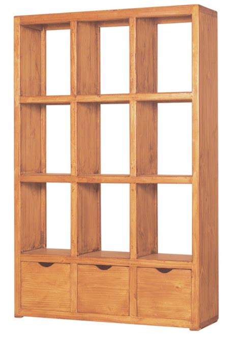 large wooden bookcases solid wood interior doors large