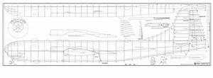 Abb Ach550 Wiring Diagram