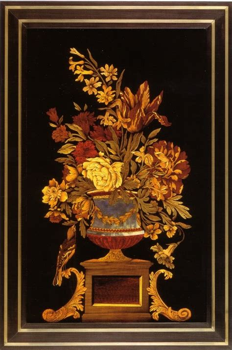 reporting   contemporary marquetry  inlay arts
