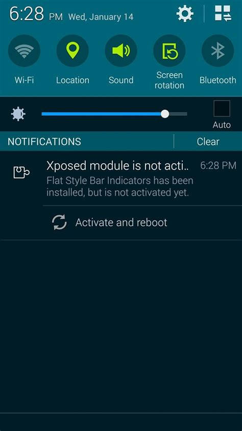 android status bar icons android l status bar icons images