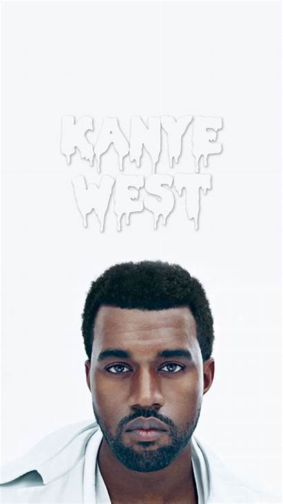 Iphone Kanye West Backgrounds Sketch