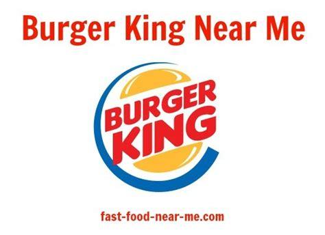 nearest fast food location 28 images fast food locator