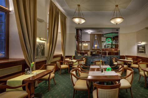 Prag Hotel Zentrum Mit Garage by Boutique Hotel Seven Days Prag Buchen Sie Direkt Zu Den