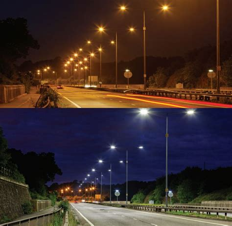are led street lights bad image gallery led street light uk