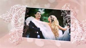 wedding slideshow ideas wedding photo album youtube With wedding picture slideshow ideas