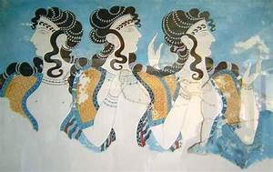 The Minoans, DNA and all. | Mathilda's Anthropology Blog.
