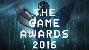Game Awards 2016 Neues Gameplay Zu Zelda Mass Effect Prey Im Stream GameStar