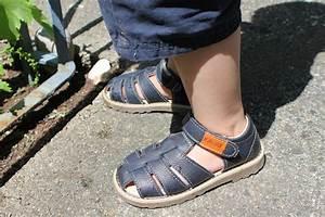 Sandalen Sommer 2015 : bereit f r den sommer kavat sandalen im alltagstest ~ Watch28wear.com Haus und Dekorationen