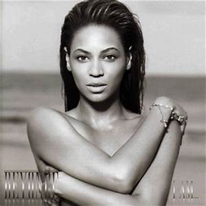 PayPlay.FM - Beyoncé - I Am... Sasha Fierce (Deluxe ...