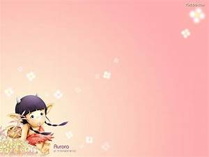 Cute Korean Backgrounds