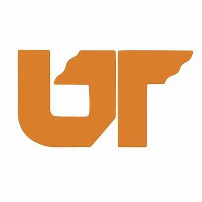 Tennessee Vols Vector Football Transparent Svg Logos