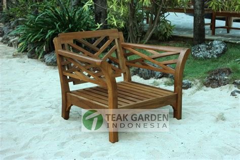 teak outdoor furniture eclectic sectional sofas