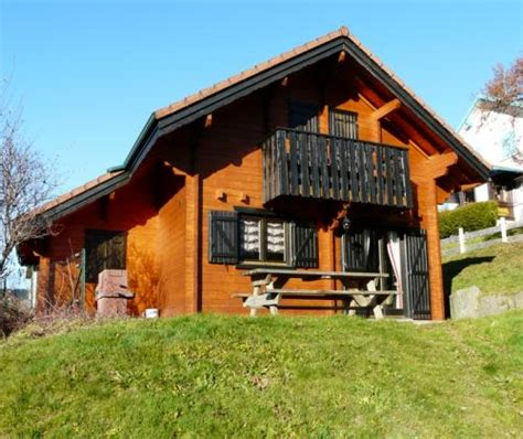 loue joli chalet cosy 8 personnes 224 gerardmer terrasse