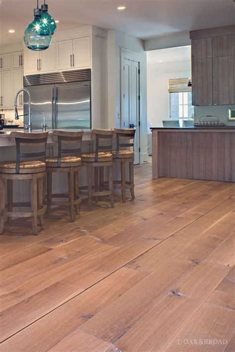 wood flooring nashville tn nashville tennessee wide plank white oak flooring