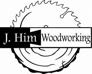 30 Luxury Custom Woodworking Logos egorlin com
