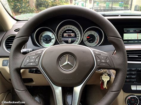 mercedes  sport review