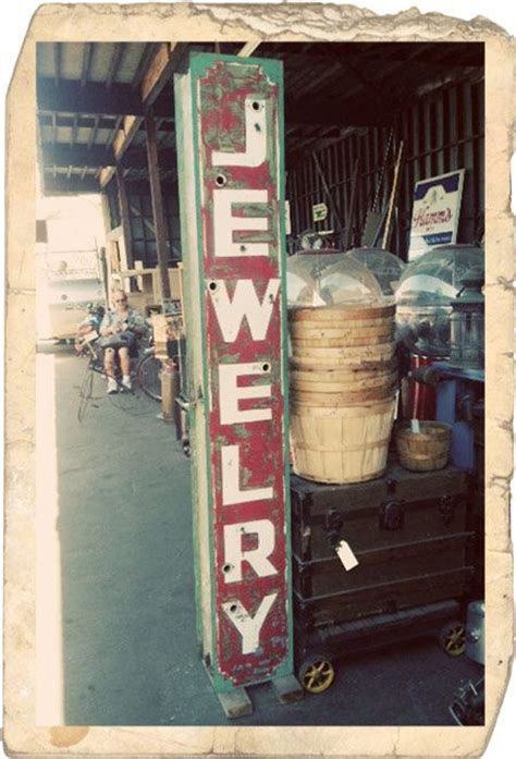 68 best images about neon jewelry signs on