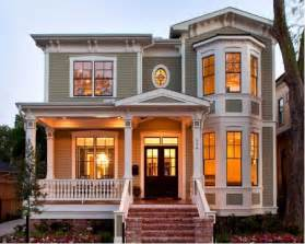 Photo Of Historic Italianate House Plans Ideas by Two Story Front Elevation Houzz