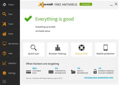 ilivid telecharger virus gratuitement comment ca marche