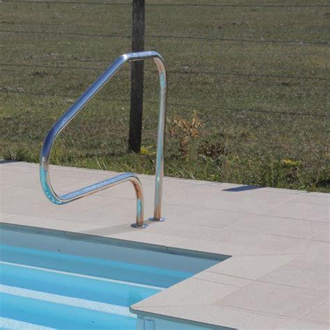 sortie de bain piscine 121cm la boutique desjoyaux