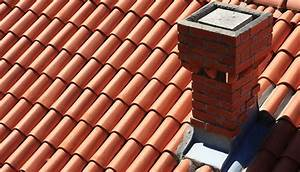 3 Of The Best Roofing Materials Used Today