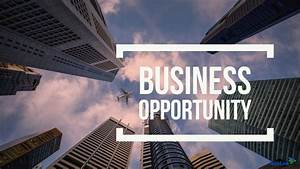 How Entrepreneurs Can Find And Act On Business Opportunity