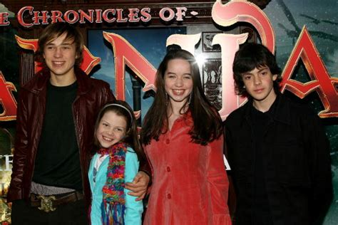 chronicles of narnia the silver chair new updates
