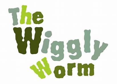 Wiggly Worm Limited Website Projects Visit Gloucestershire